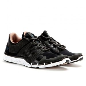 new concept 00af4 9b78a Adidas Stella McCartney Climacool Adipure Sneaker